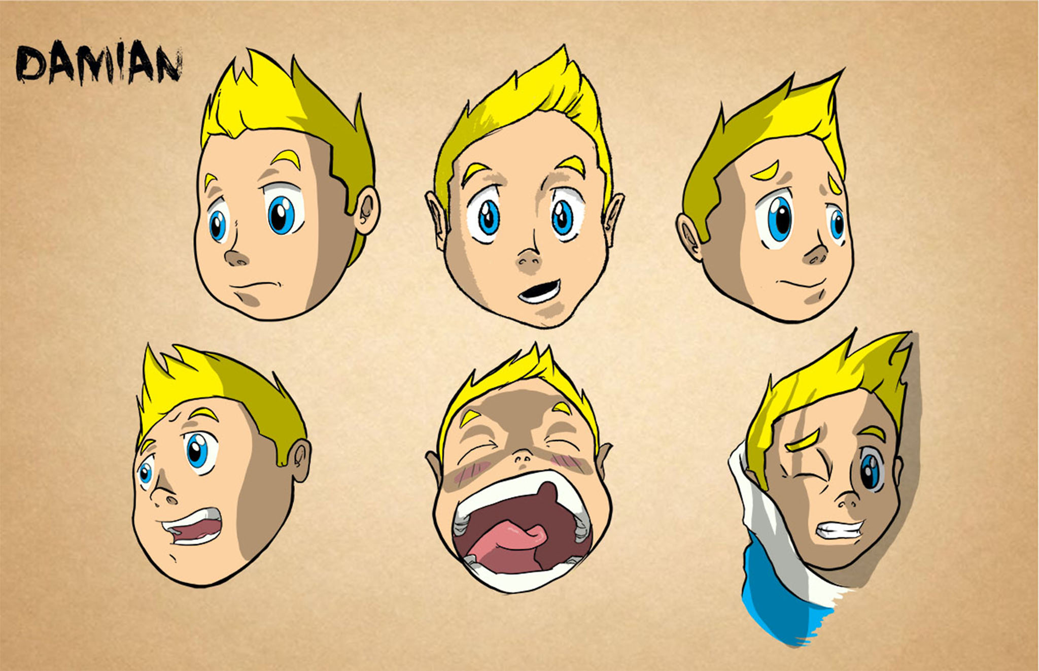 Damian Expressions.jpg