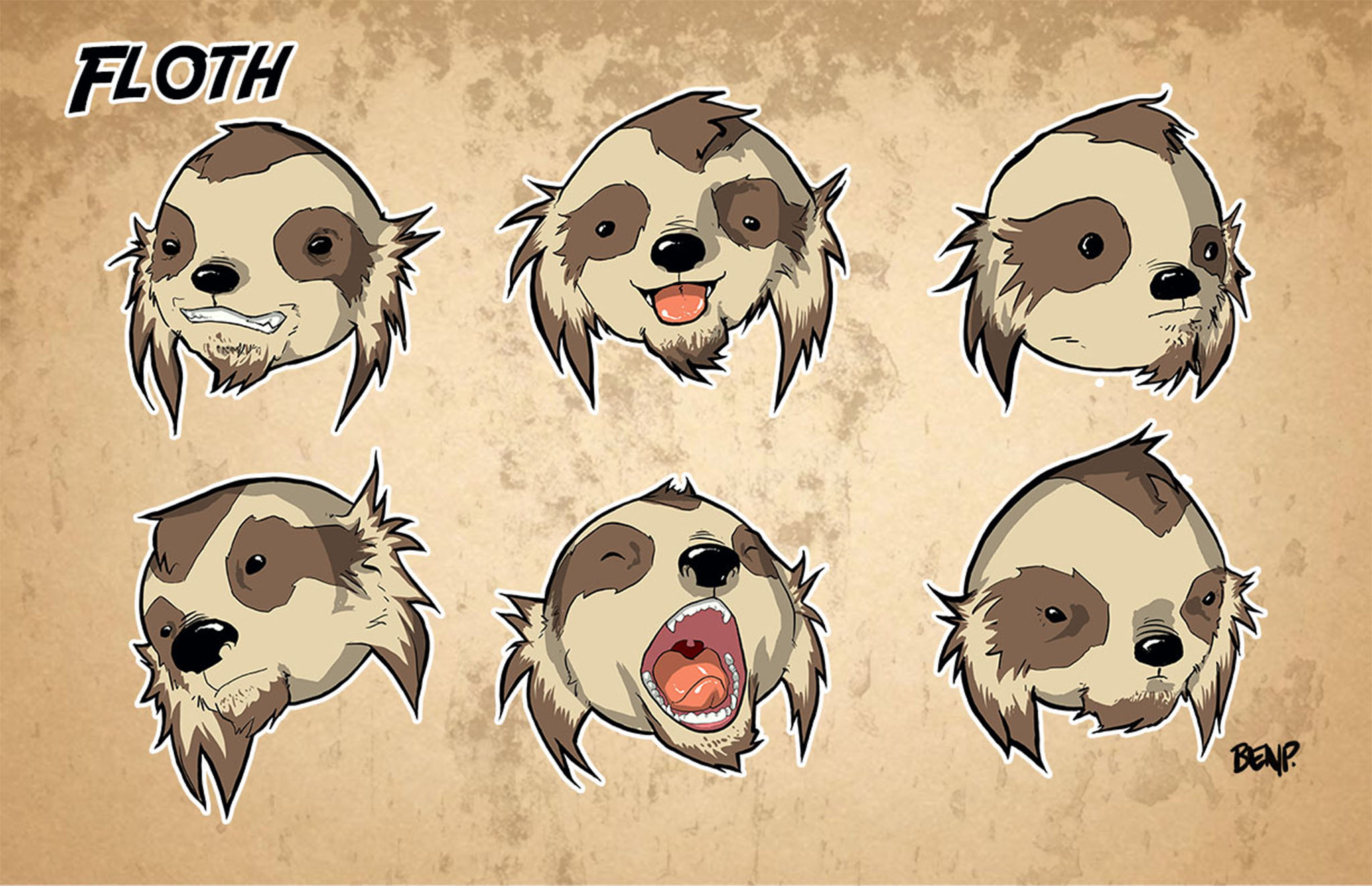 Floth Expression Sheet.jpg