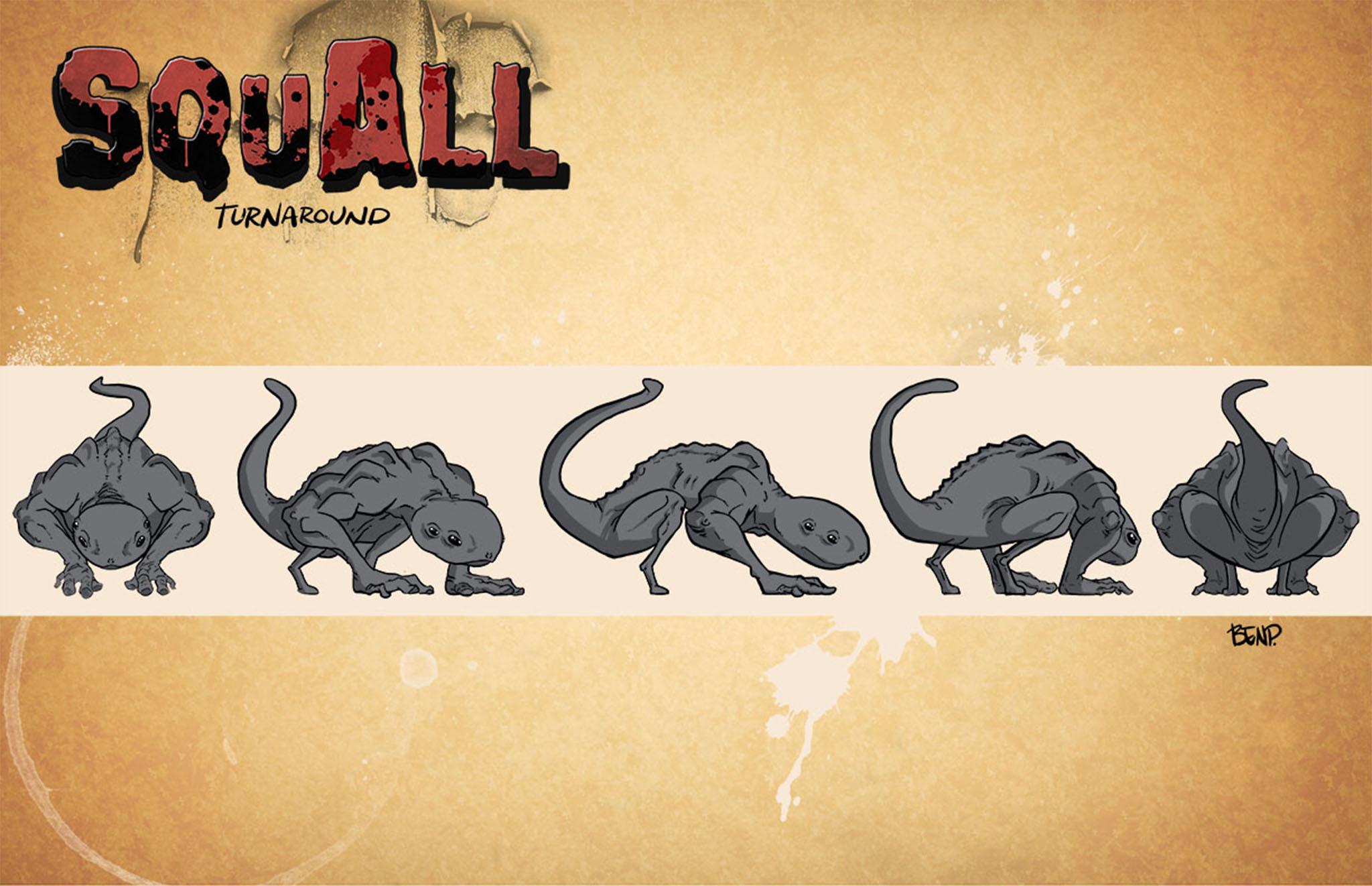 Squall turnaround.jpg