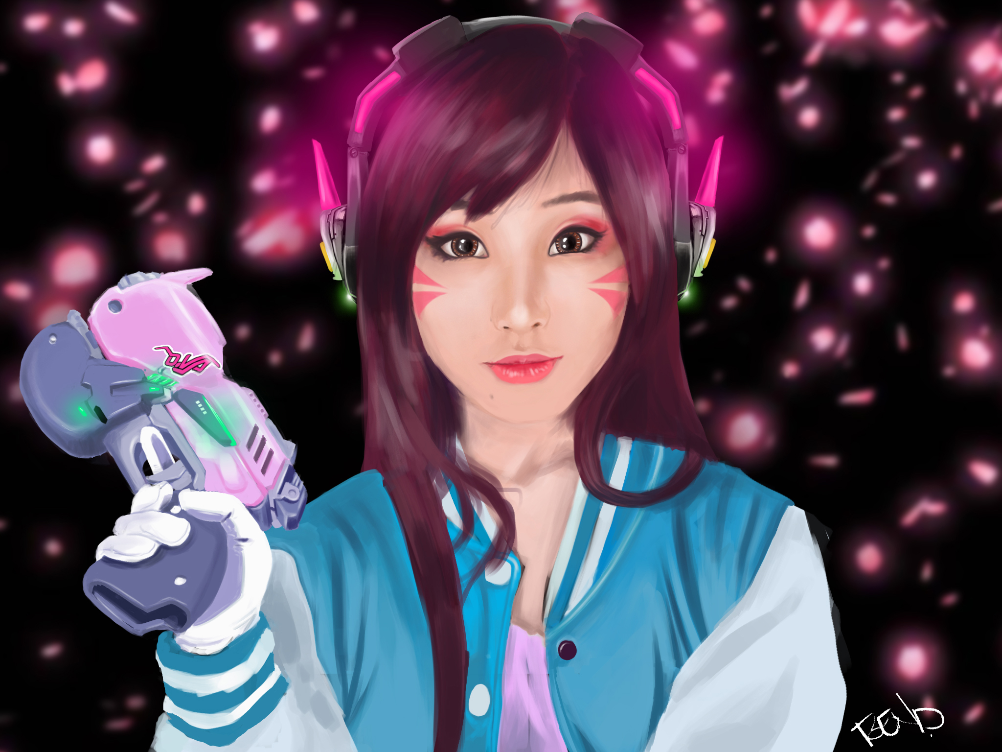 Beautiful_D.va02.jpg