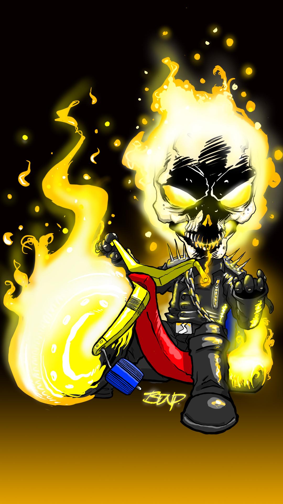 Kid Ghost Rider2.jpg