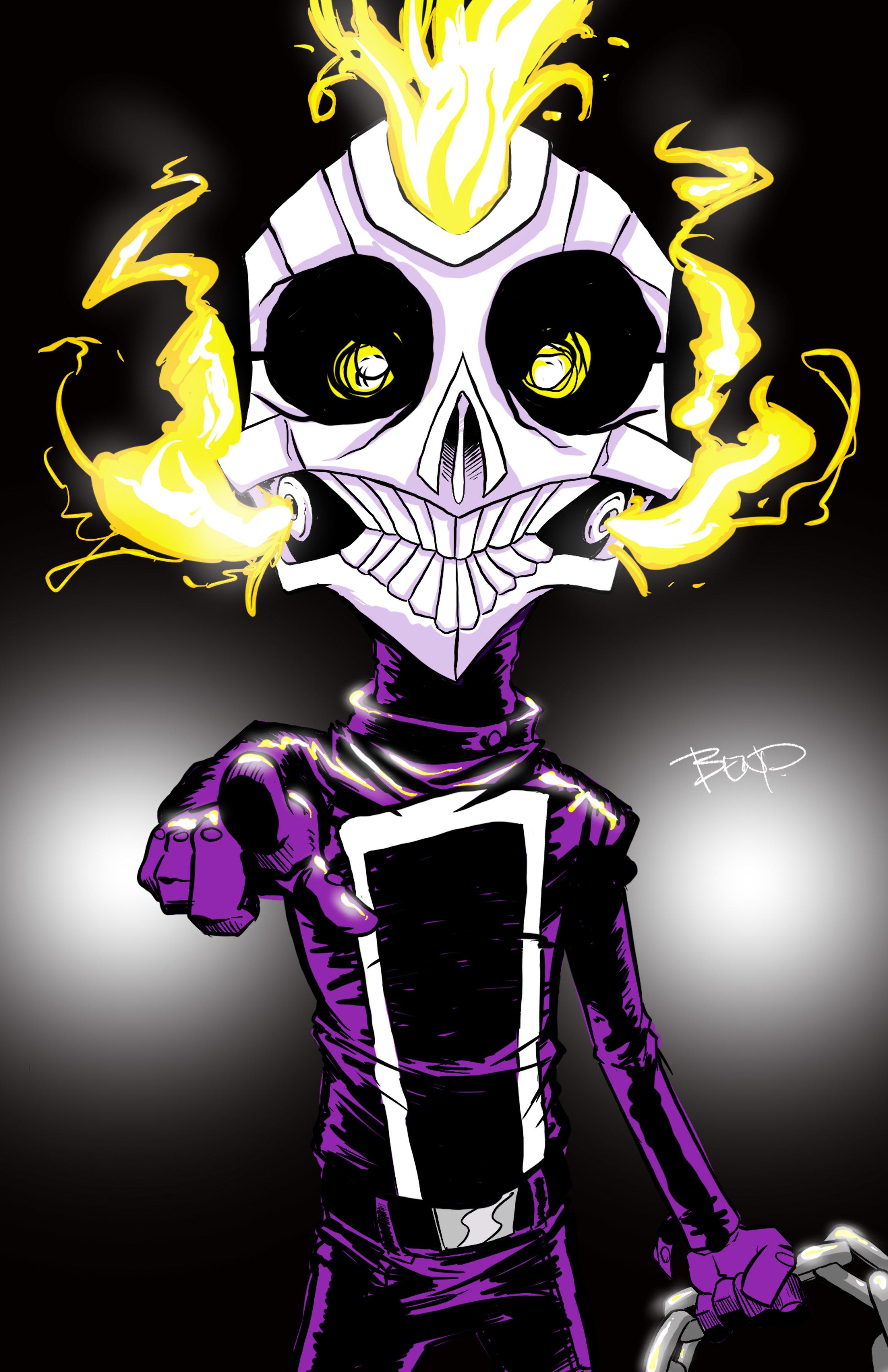 Ghost Rider Robbie.jpg