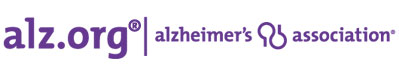 Alzheimer's association logo.jpg