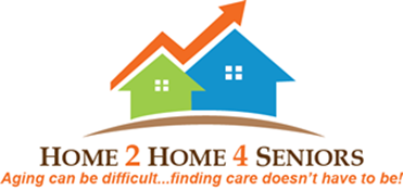 Home2Home4Seniors.png