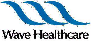 Wave healthcare_logo.png