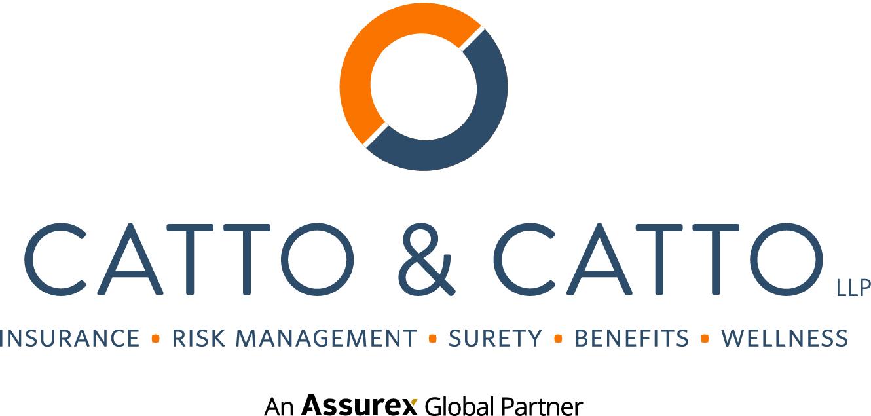 CATTO_And_CATTO_PosLine_4CL.jpg