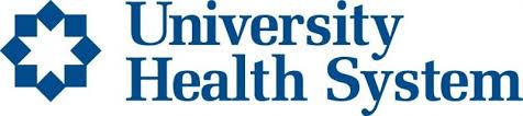 University Health System horiz logo .jpg