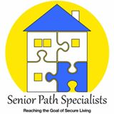 Senior Path Specialists small logo.jpg