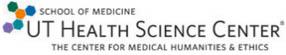 UT Health Sciene school humanities ethics CCfinal-.jpg