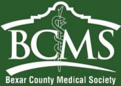BCMS CCfinal-.jpg
