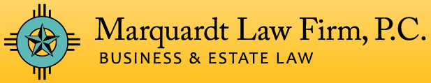 Marquardt Law Firm logo.png