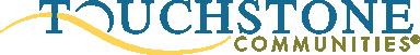 Touchstone-Communities-logo.png