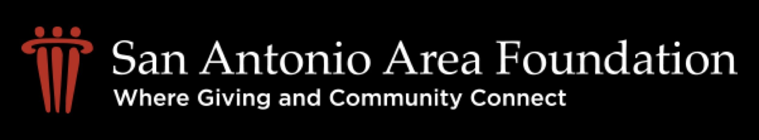 san antonio area foundation logo.jpg