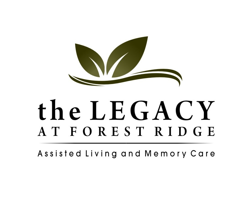 ALF logo - Legacy at Forest Ridge-Nancy.jpg