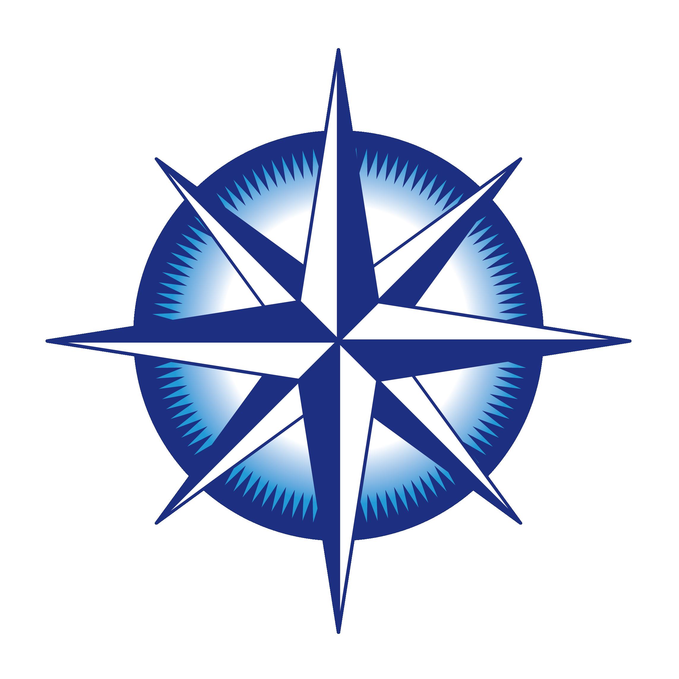 TPI-Icon-Logo_300dpi.png
