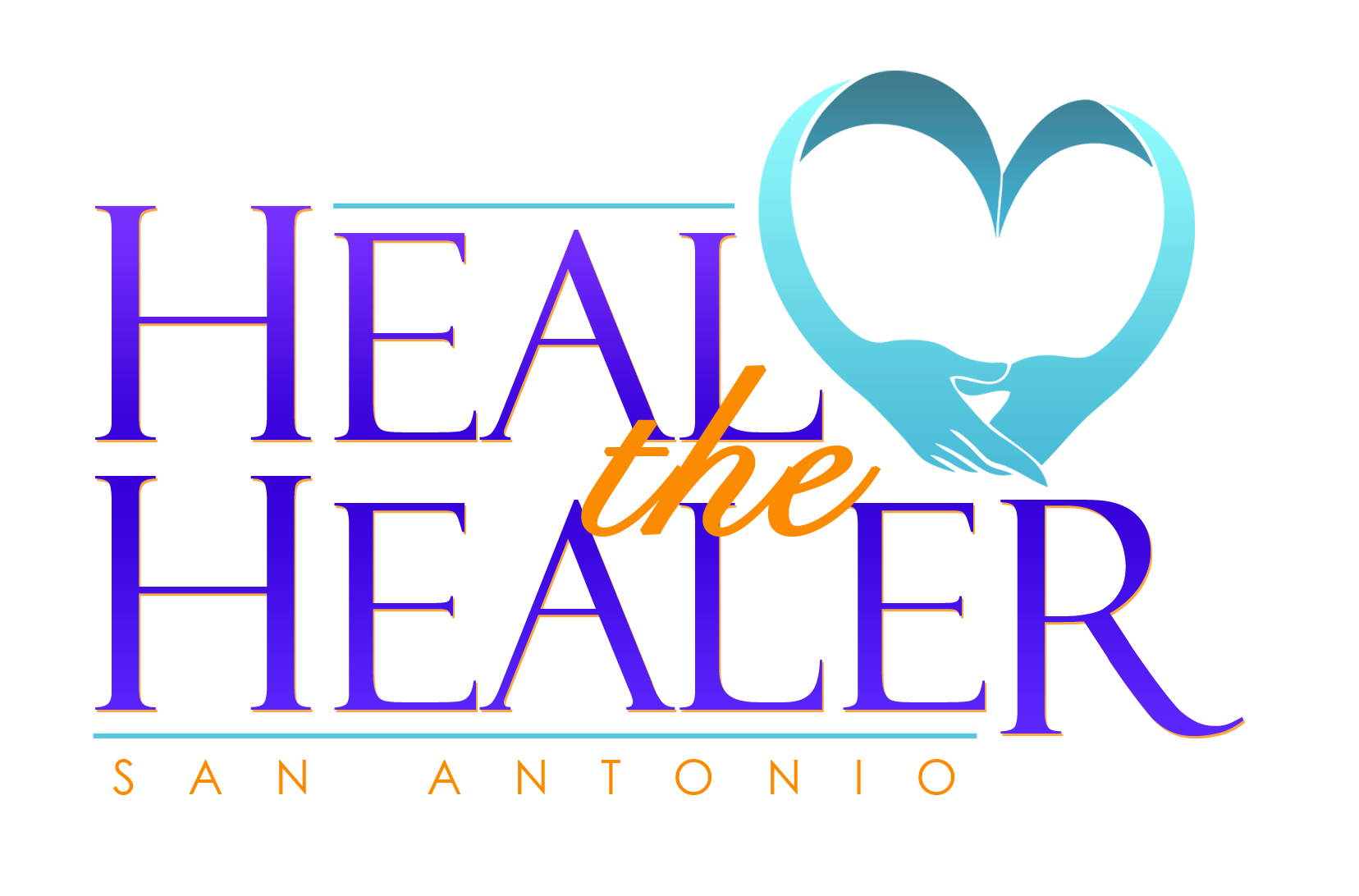 Heal the Healer Logo.jpg