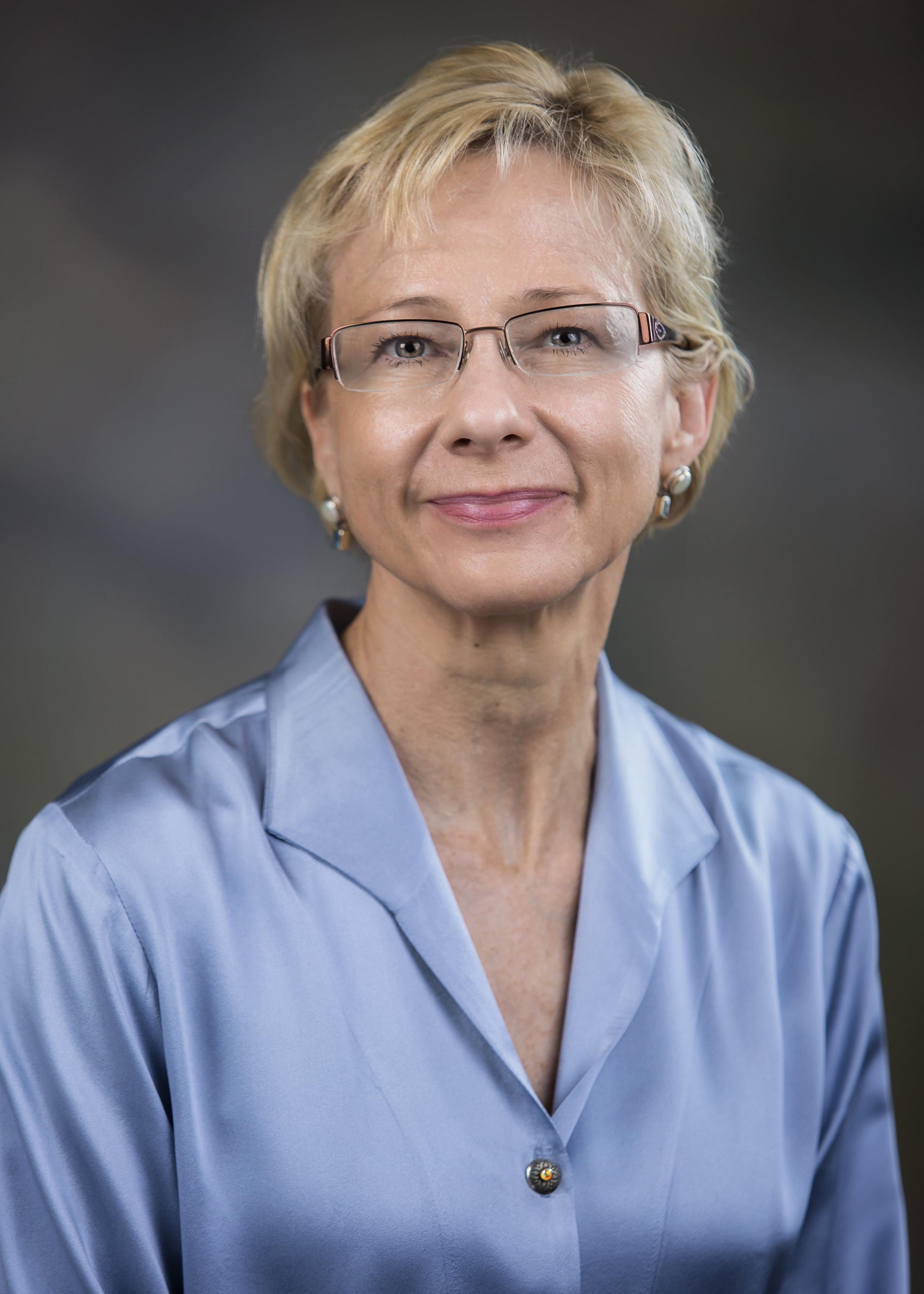 2018 Ruth Berggren.jpg