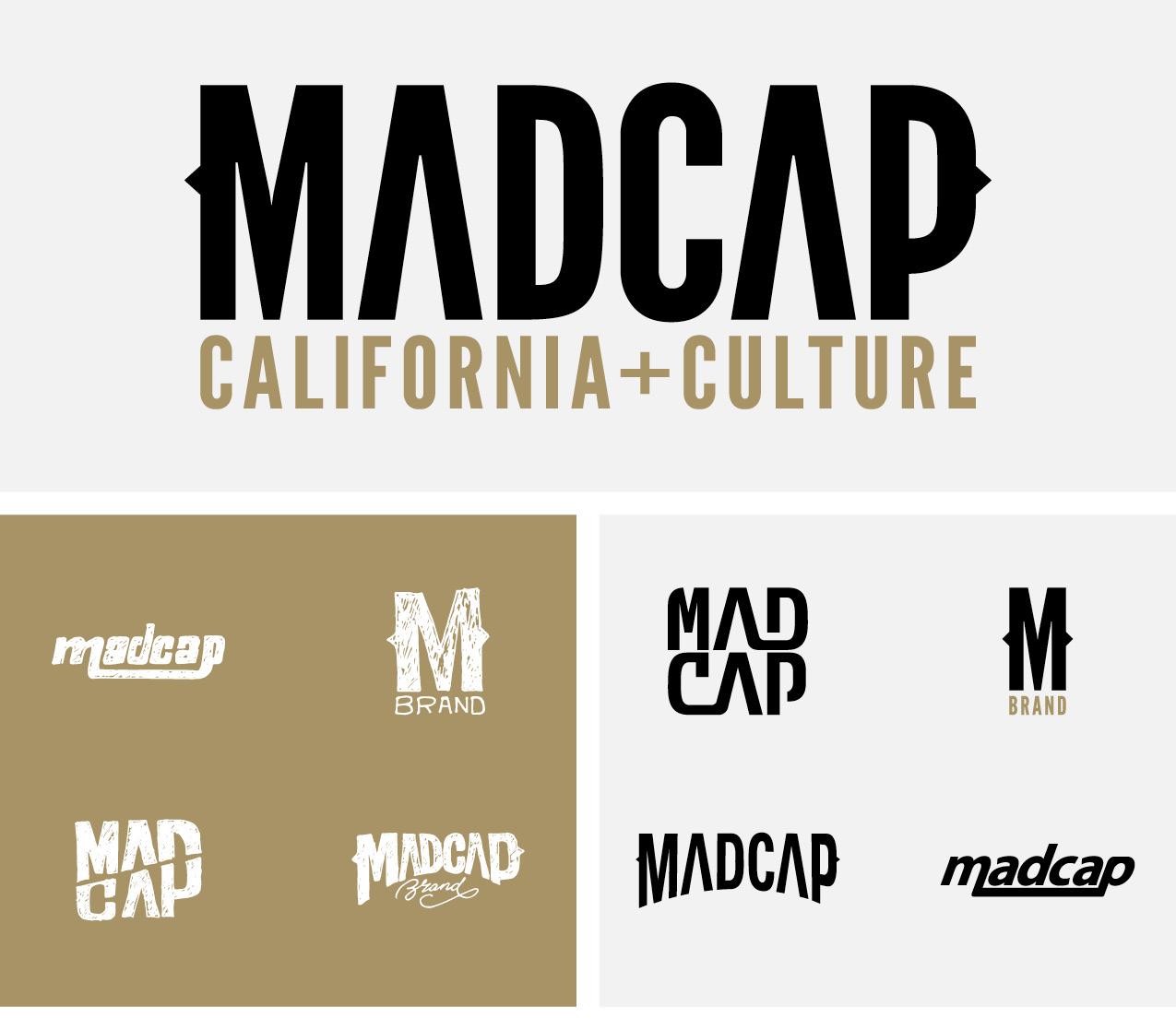 MADCAP_.jpg