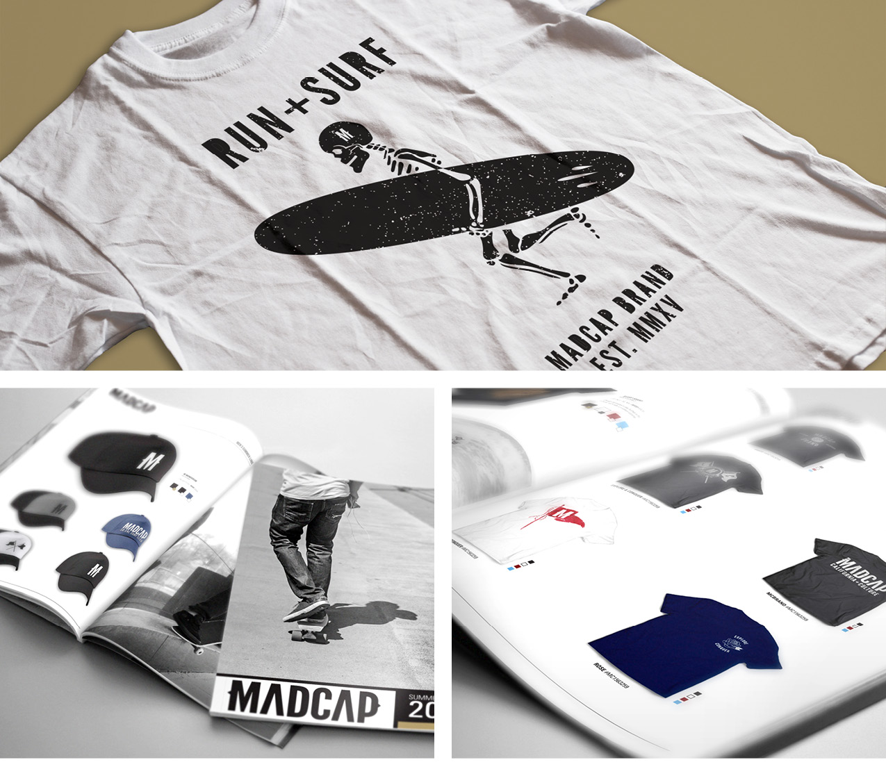 MADCAP_3.jpg