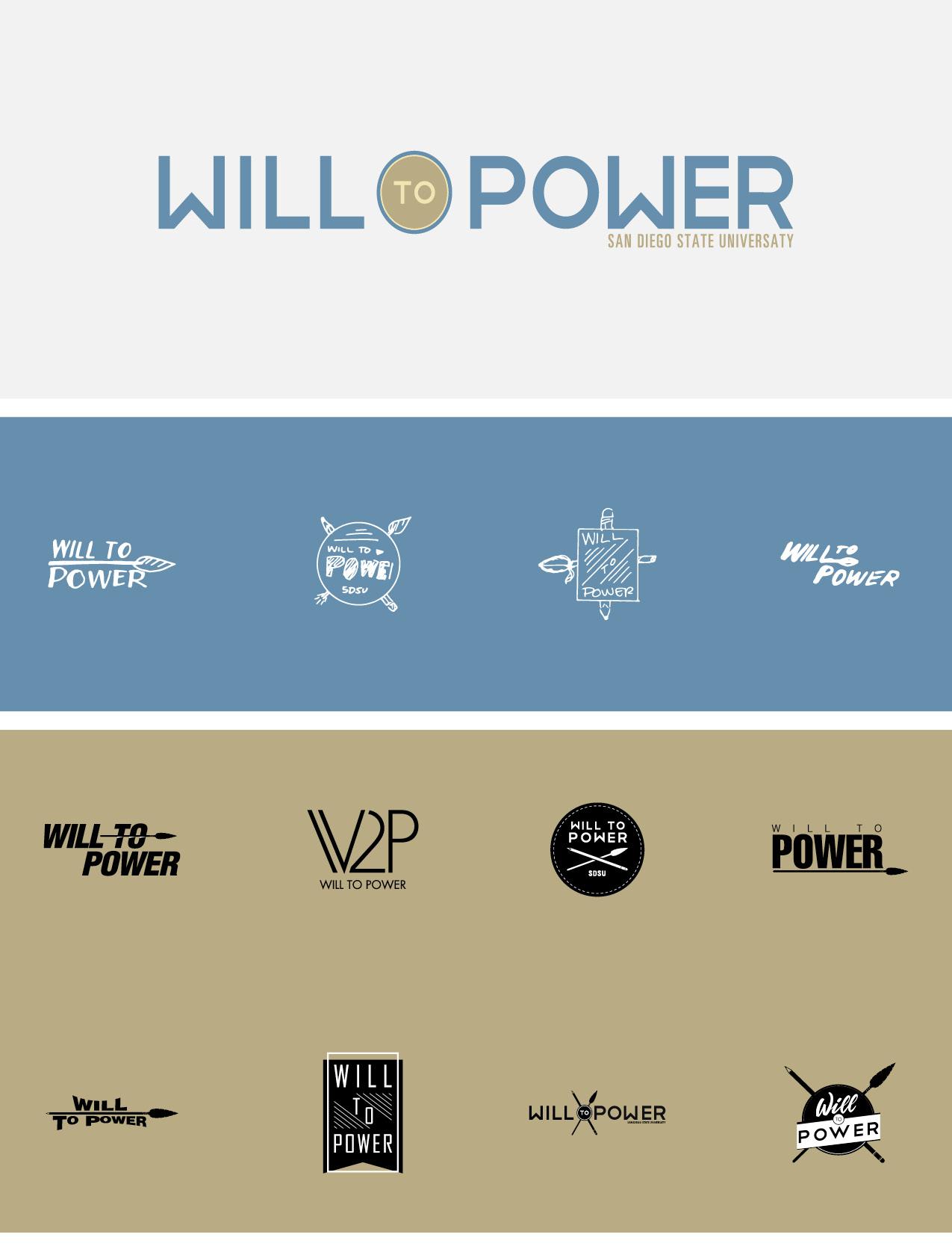 will_.jpg