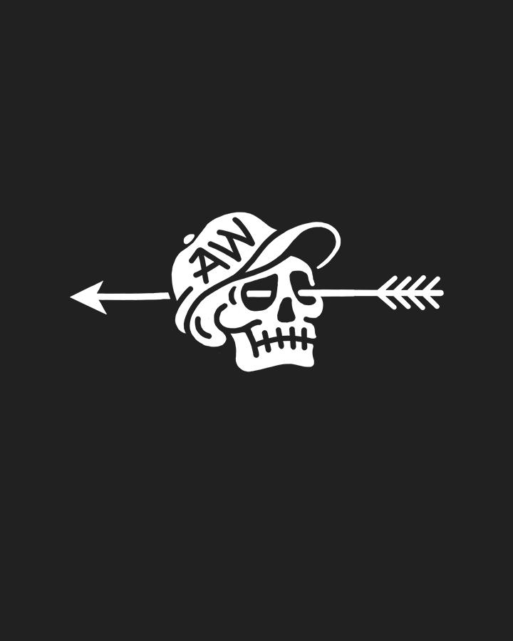 skullyblack.jpg