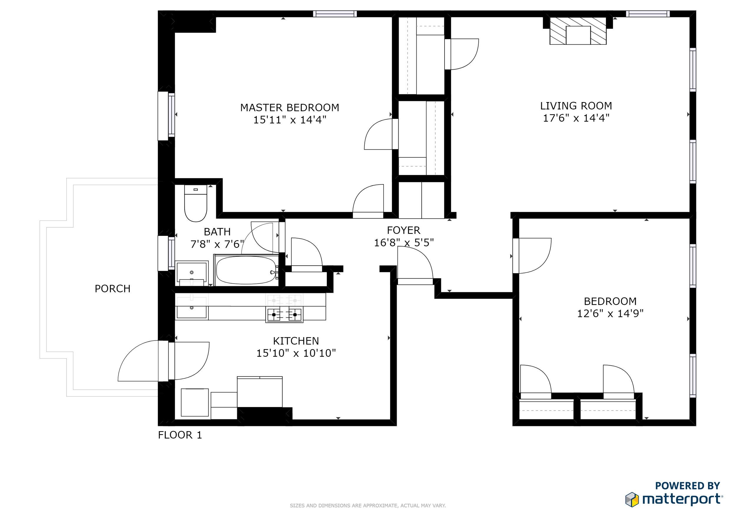 Floorplan -  11 Colbourne Crescent #3 copy.jpg