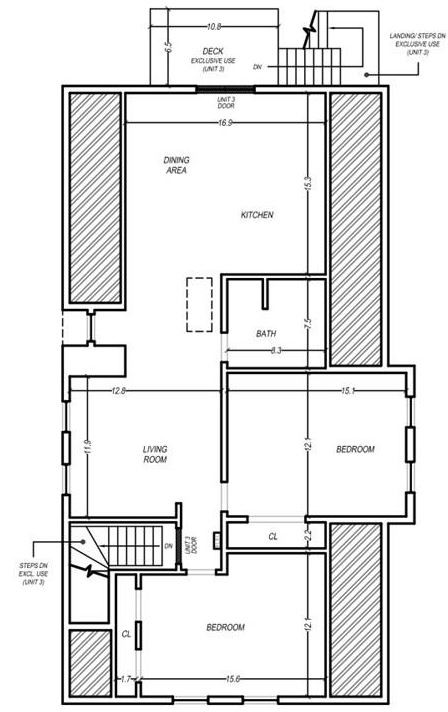 Floor Plan #3 - Copy.JPG