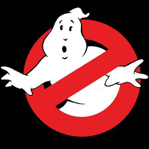 Ghostbusters (Premium) (2016)
