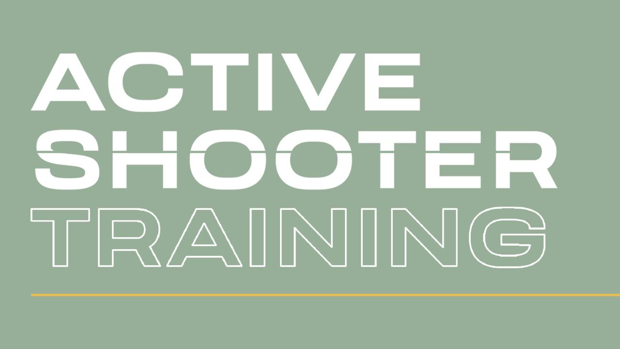 Active Shooter Header.jpg