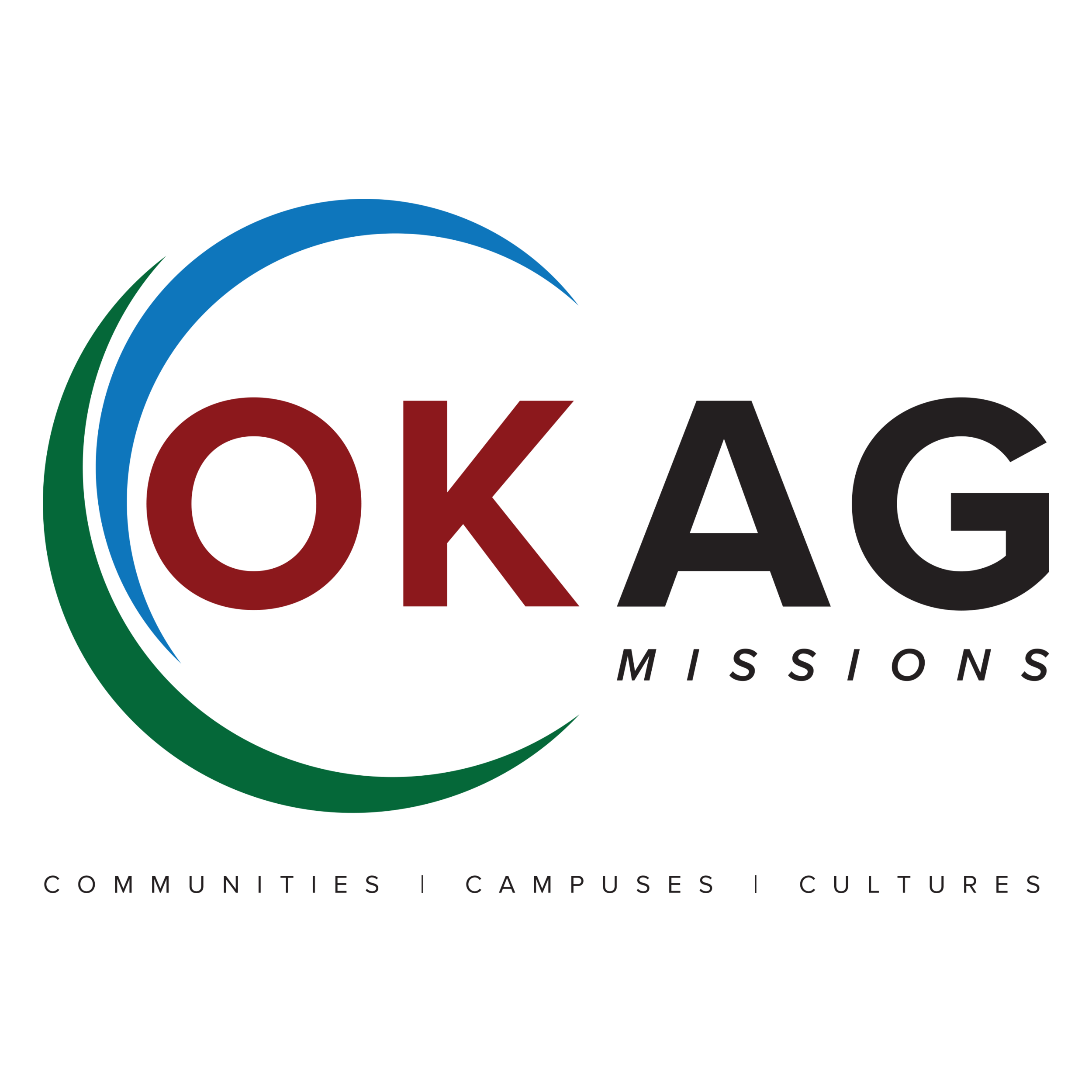 Missions Logo profile pic.png