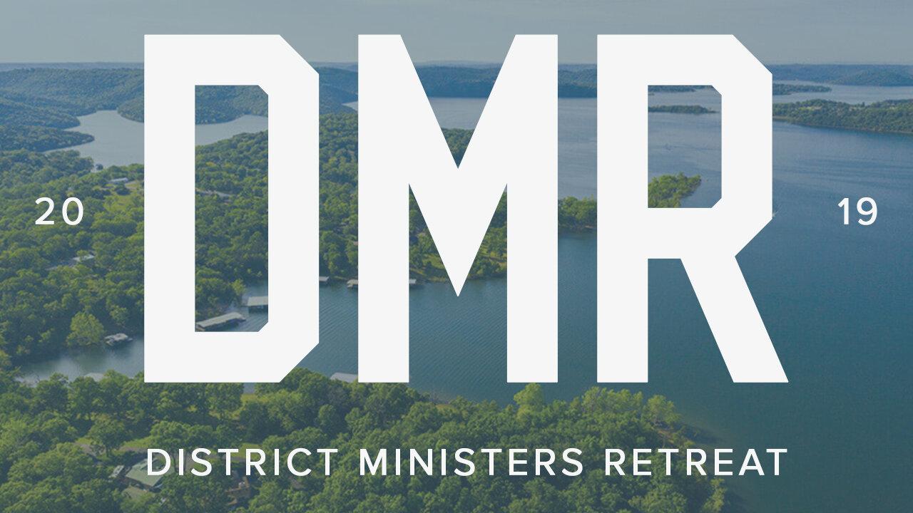 DMR_Header.jpg