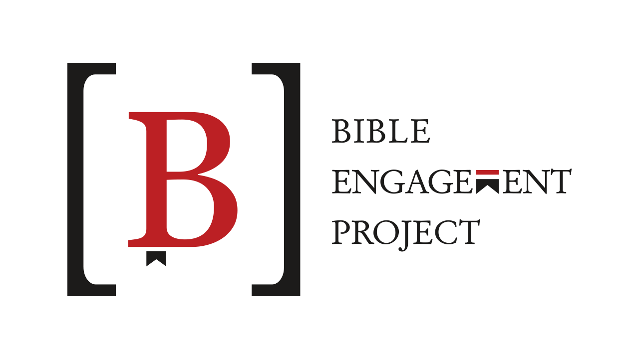 WEB_HEADER_BIBLE_PROJECT.png
