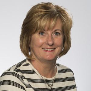 Linda Dempster
