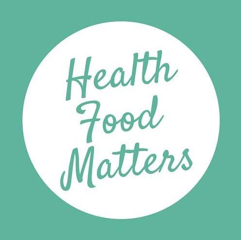 Healthfoodmatters.JPG