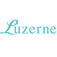 luzerne.png