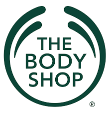 bodyshoplogo.png