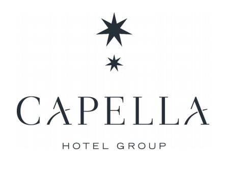 Capella-logo.png