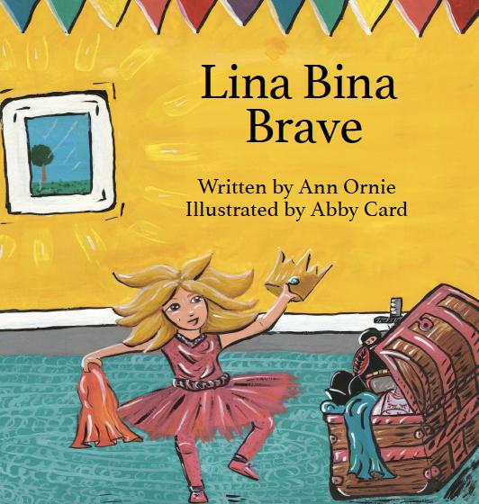 Lina Bina Website Image.jpg