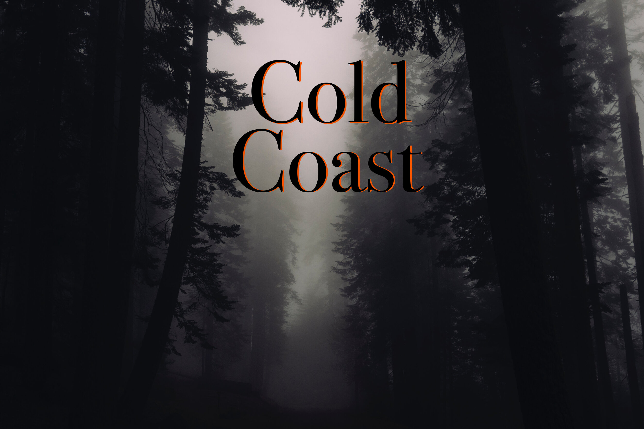 coldcoastprofilepic.jpg