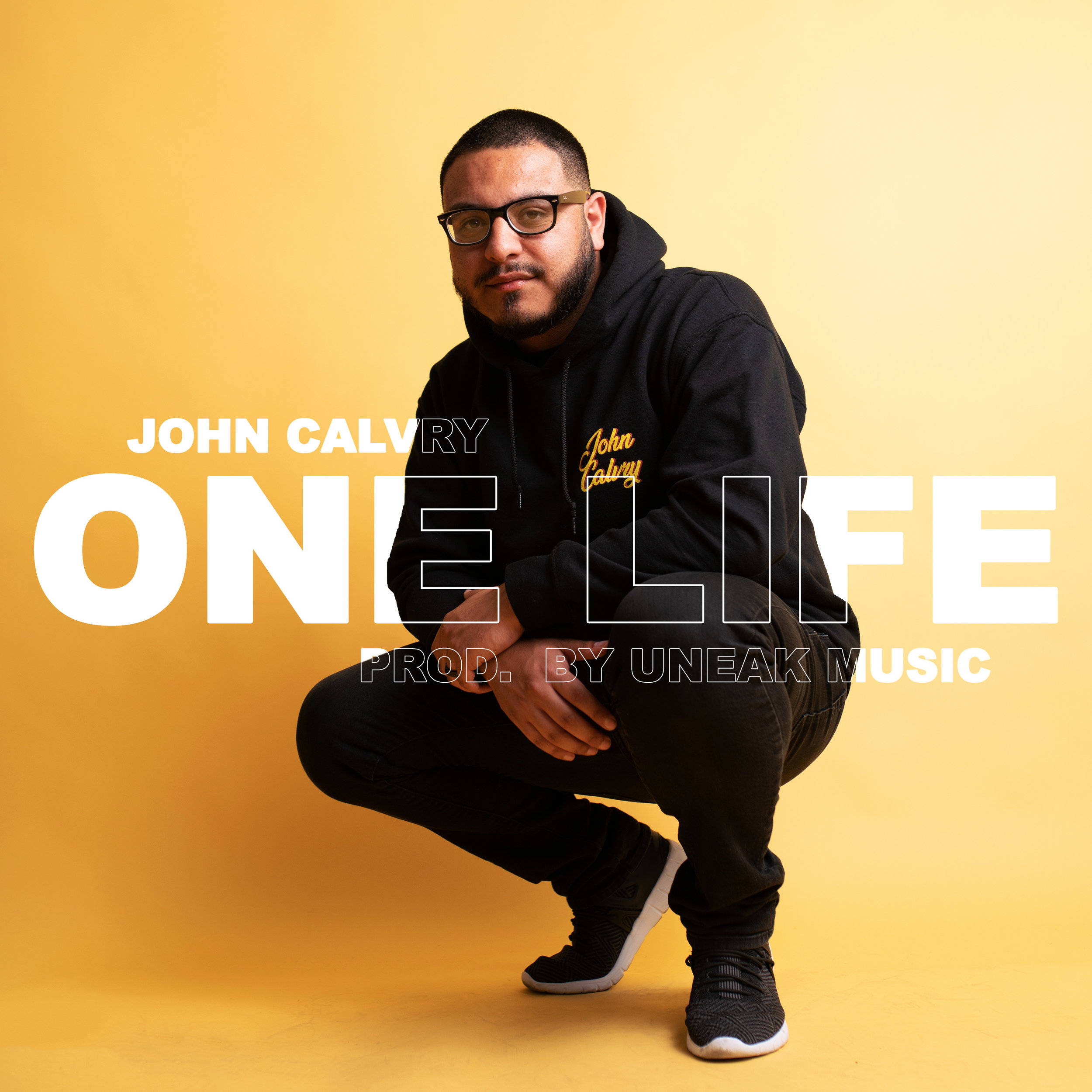 ONE LIFE COVER.jpg