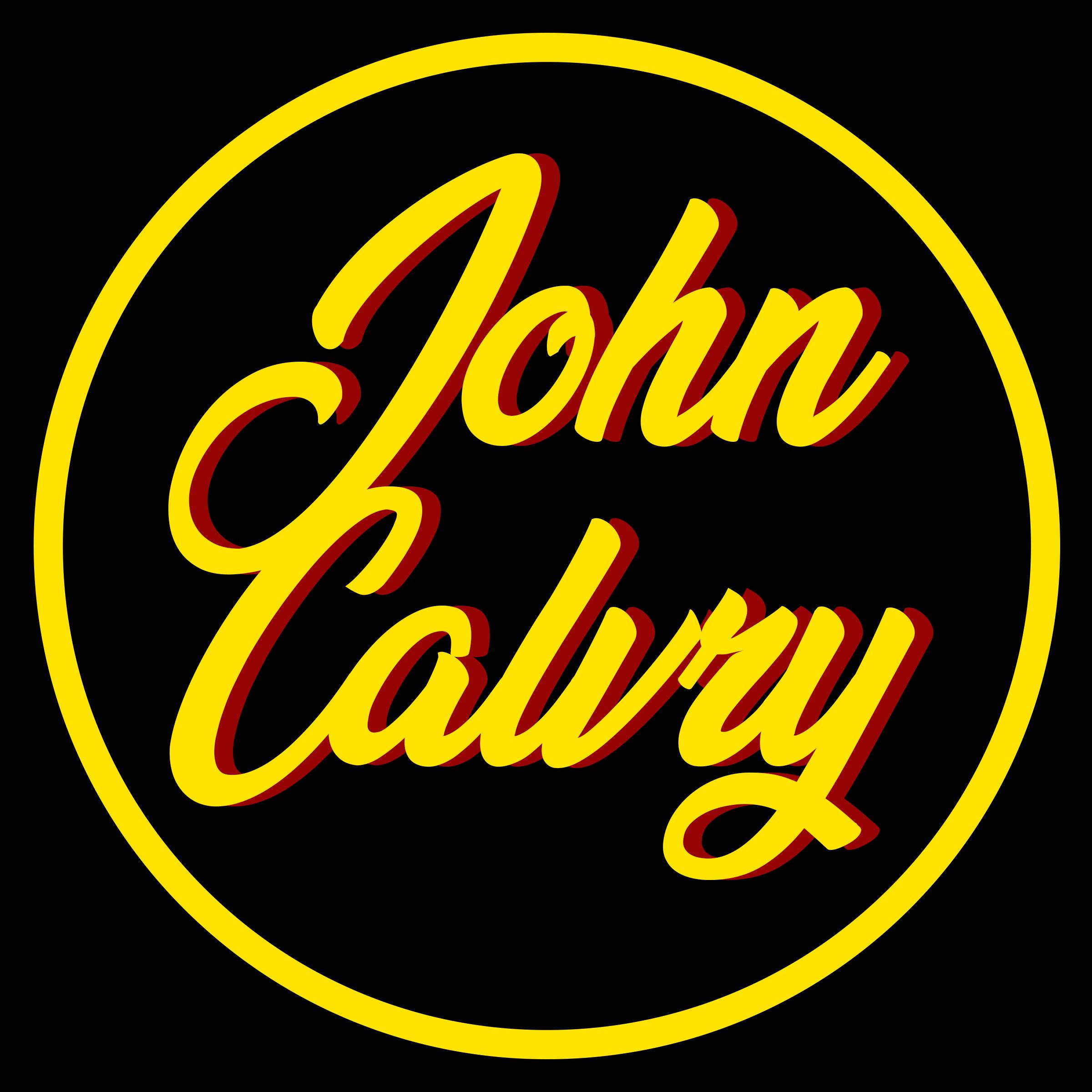 JohnCalvryLOGOFINAL.jpg