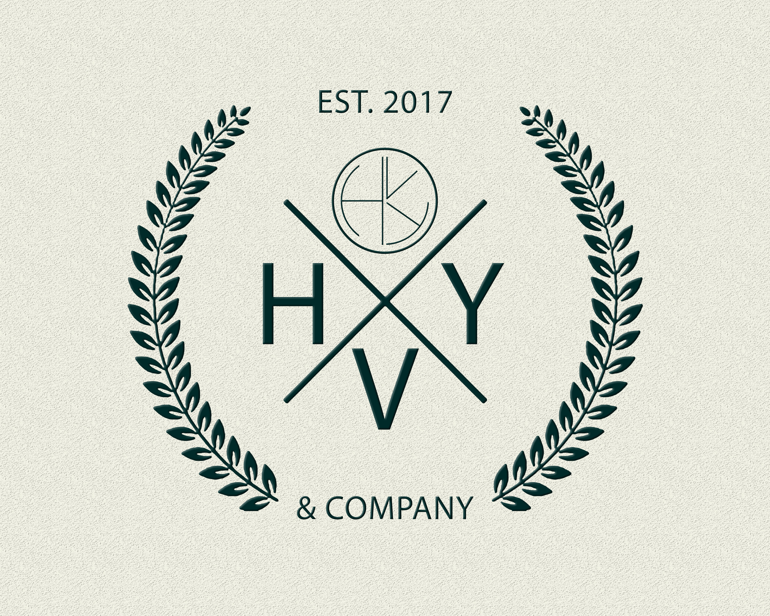 HVY_LOGO copy.jpg