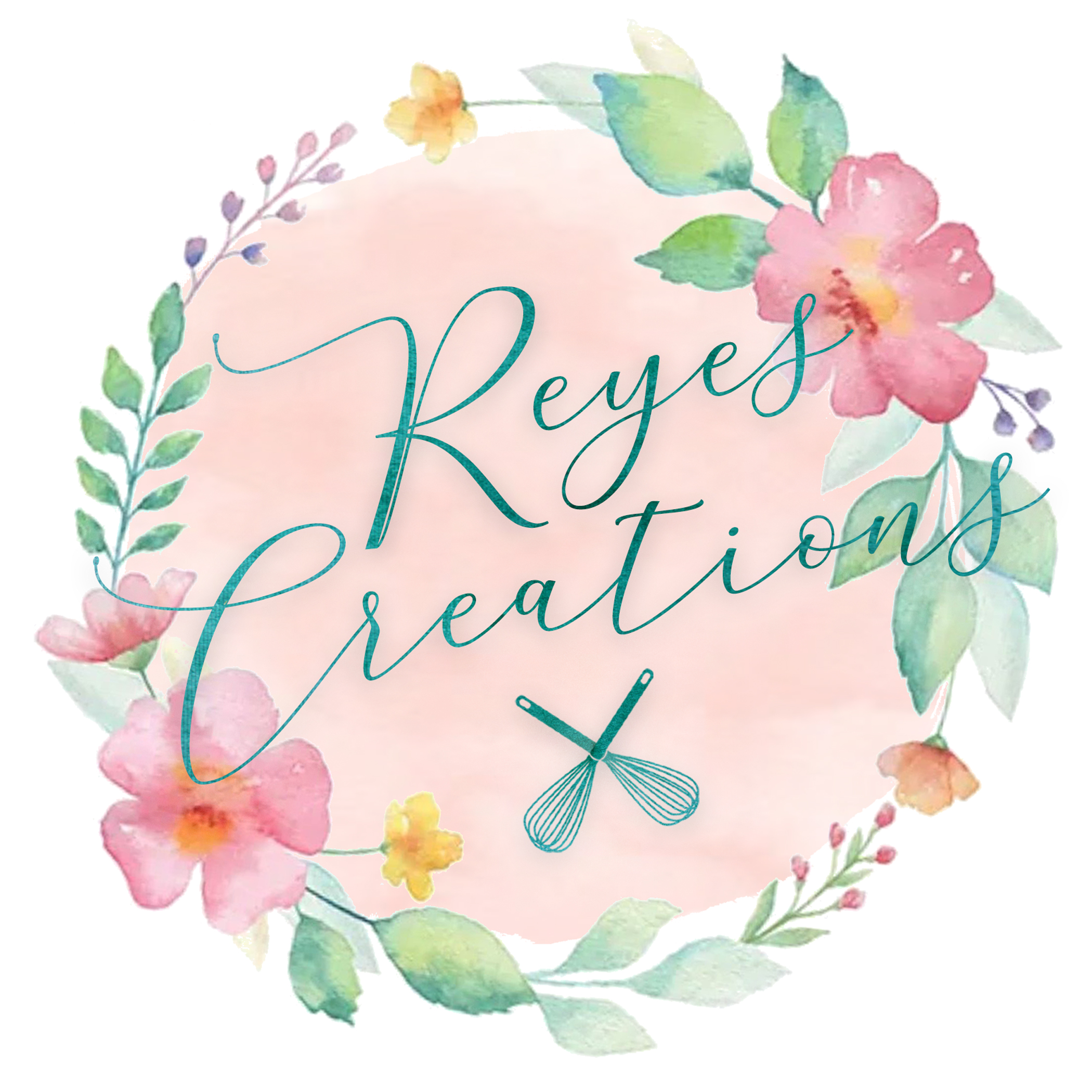 ReyesCreations(Pink).jpg