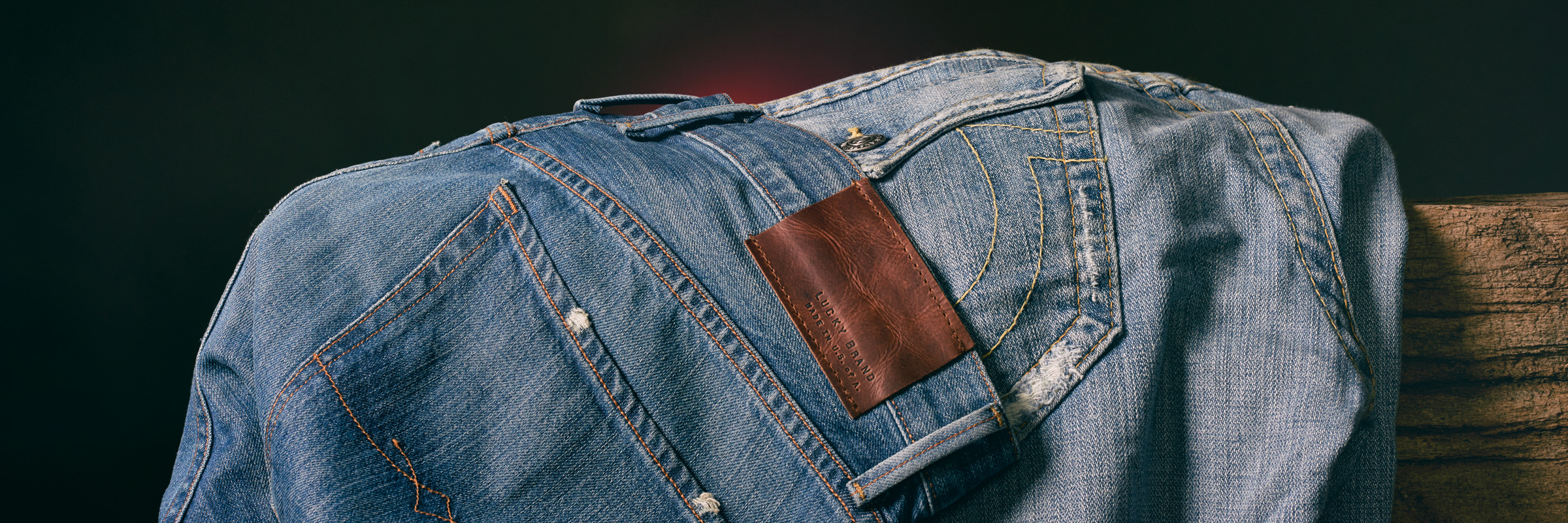 Jeans_001.jpg