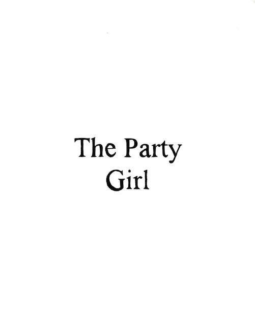 bad girls011.jpg