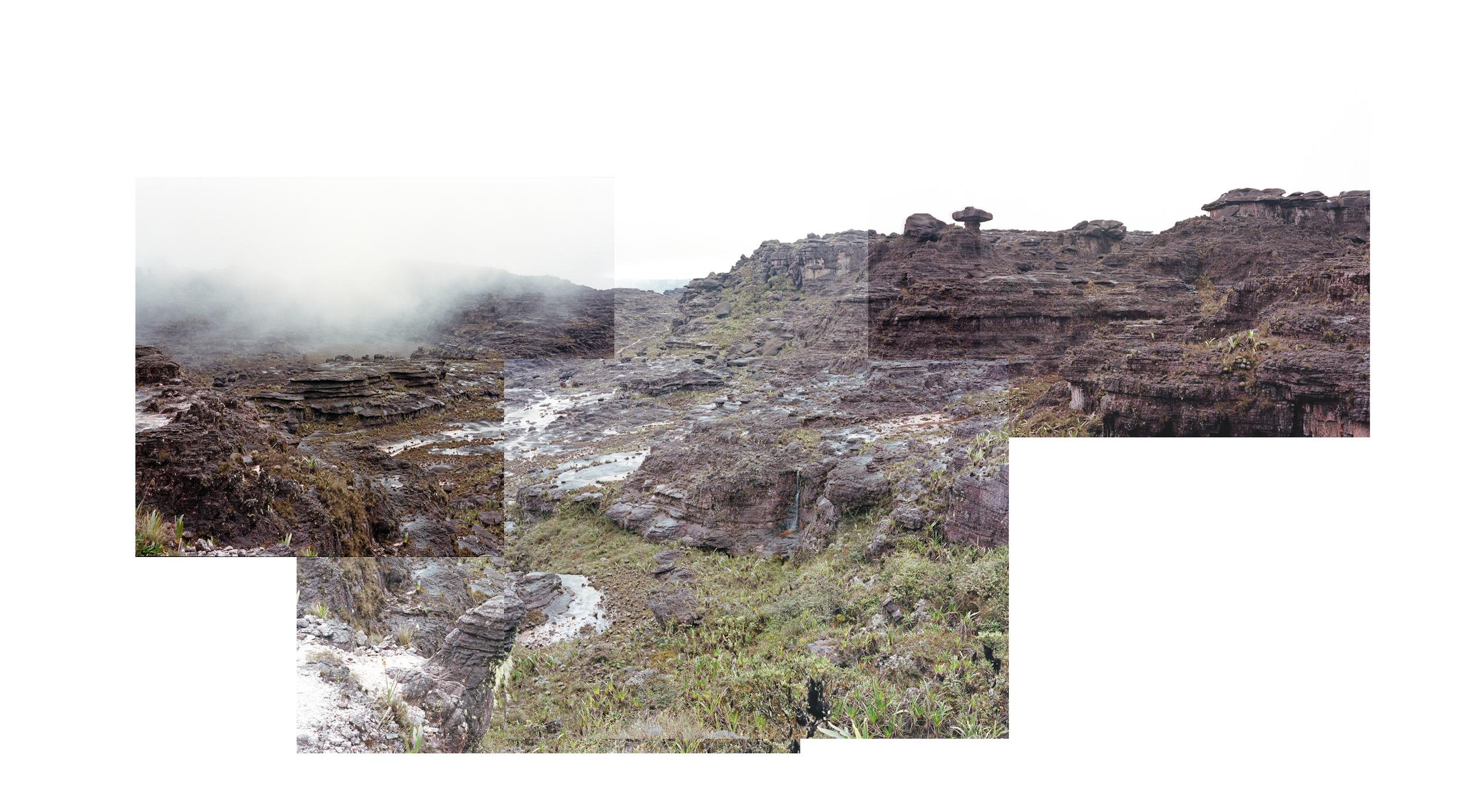 Land Before Time.jpg