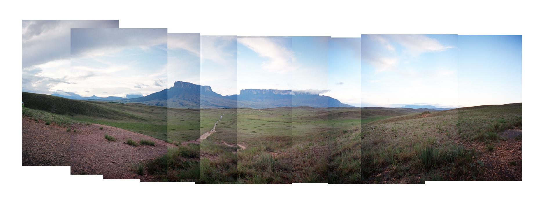 Seven Pillars.jpg