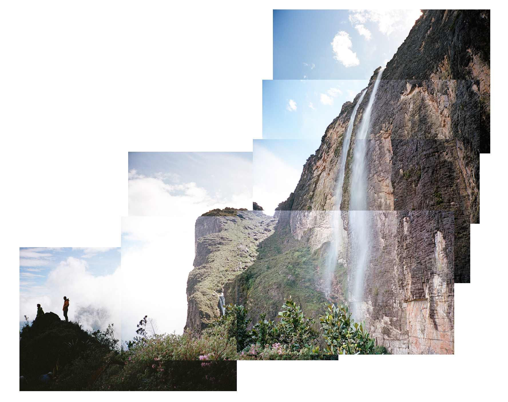The Waterfalls.jpg