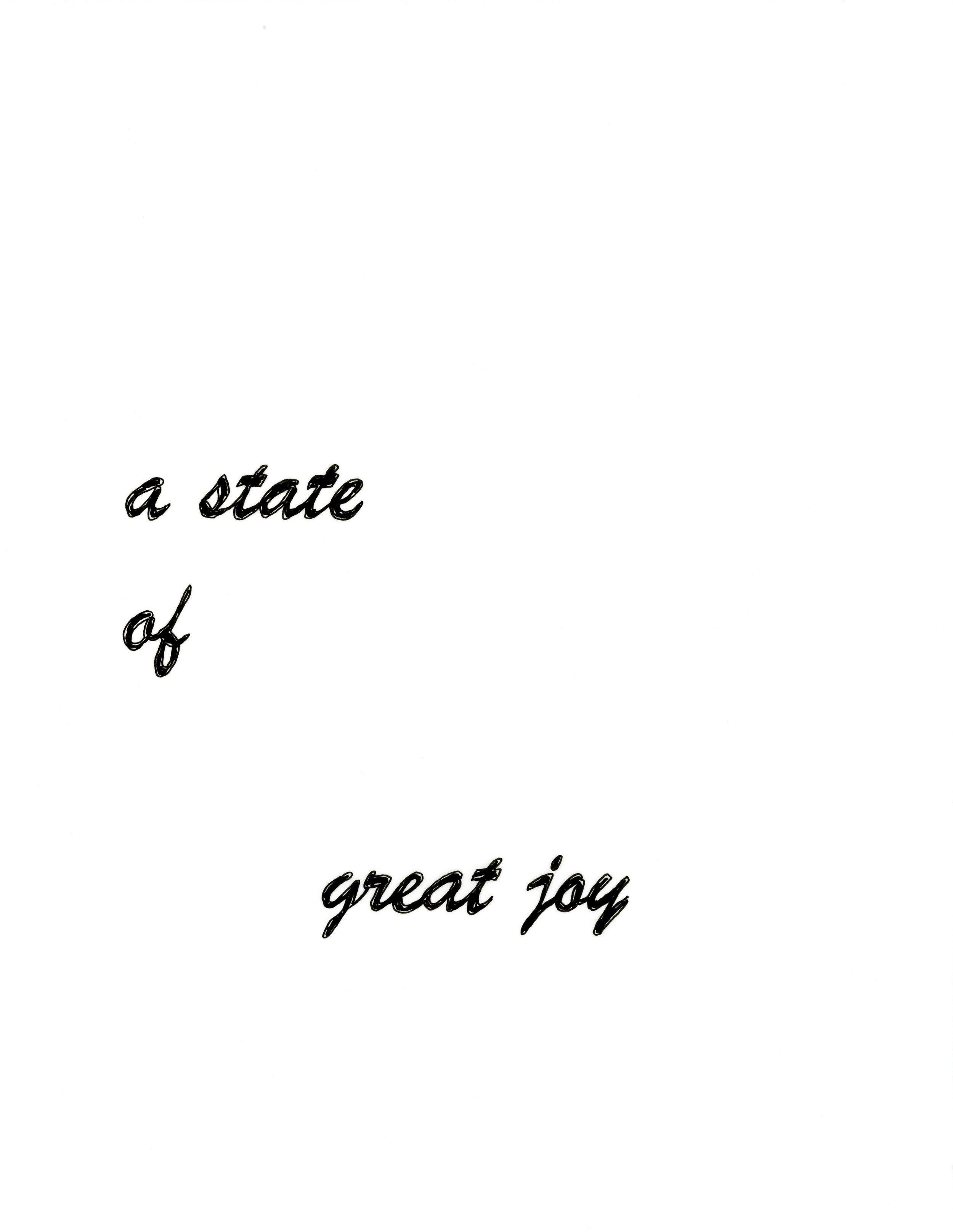 Ecstasy Text003.jpg