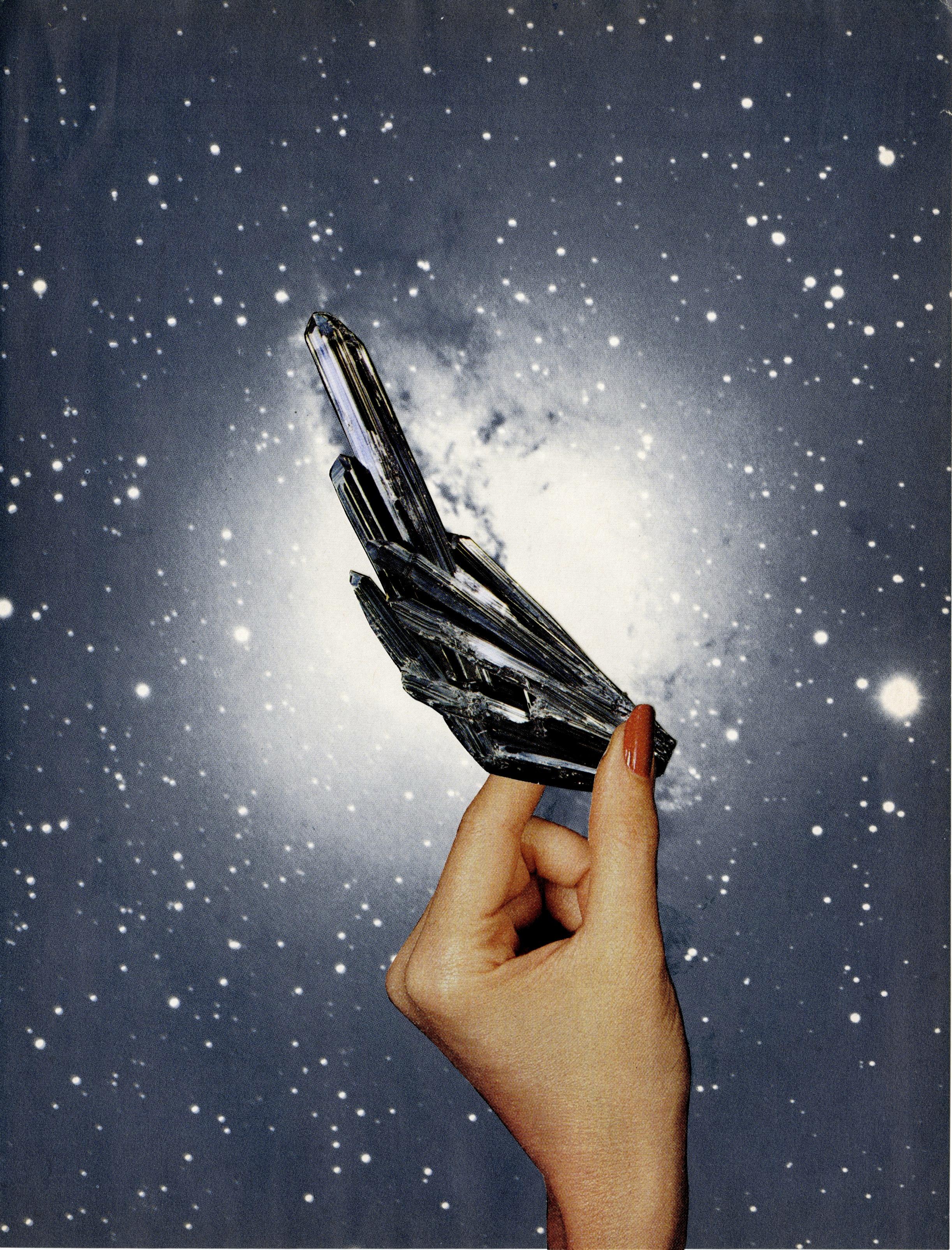 space keepers005.jpg